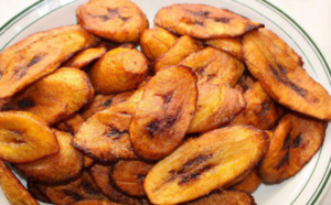 calories in nigerian foods