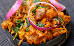 igbo foods