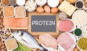 protein foods in nigeria
